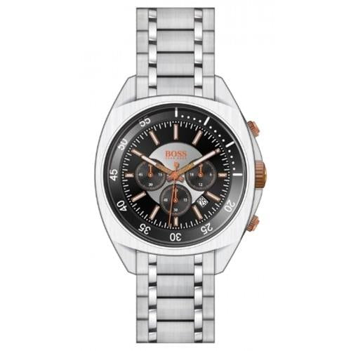 Hugo Boss 1512298 Men's Watch