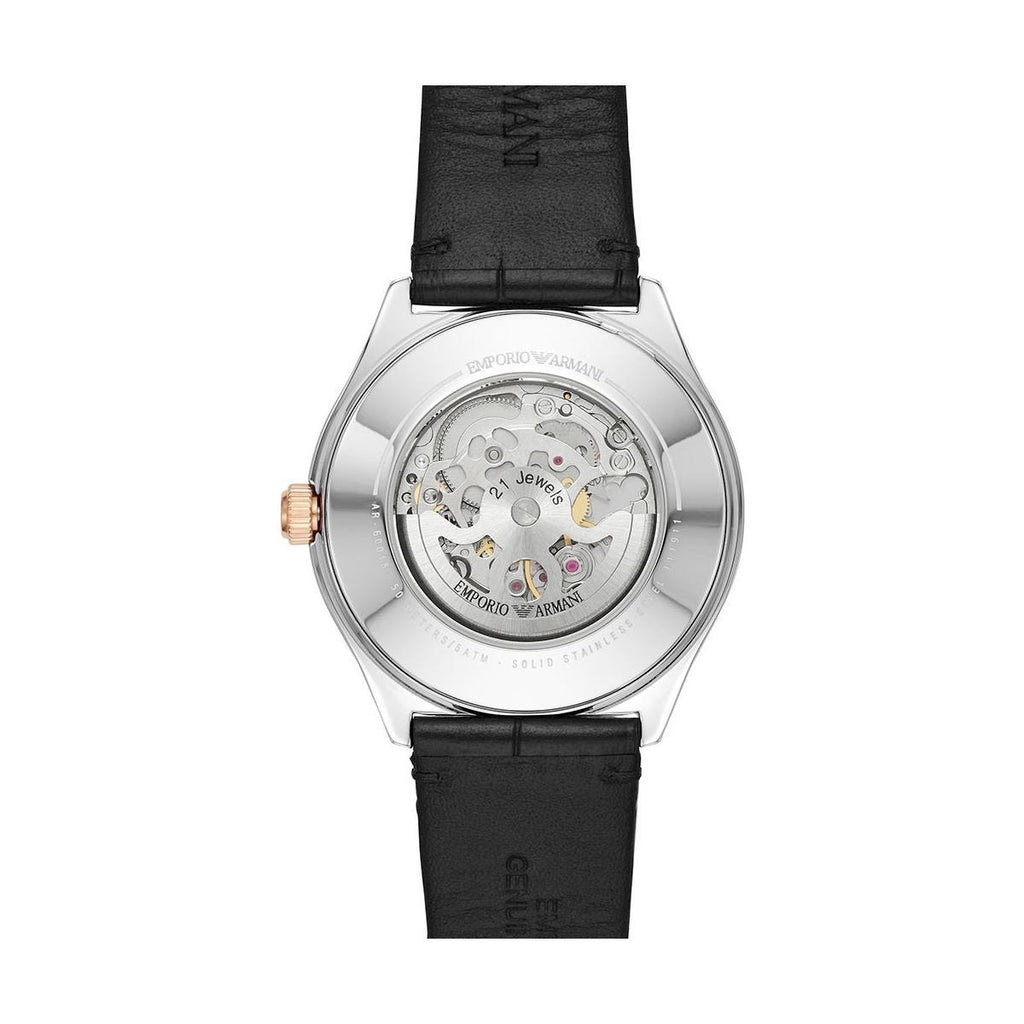 Emporio Armani AR60018  Men's Watch
