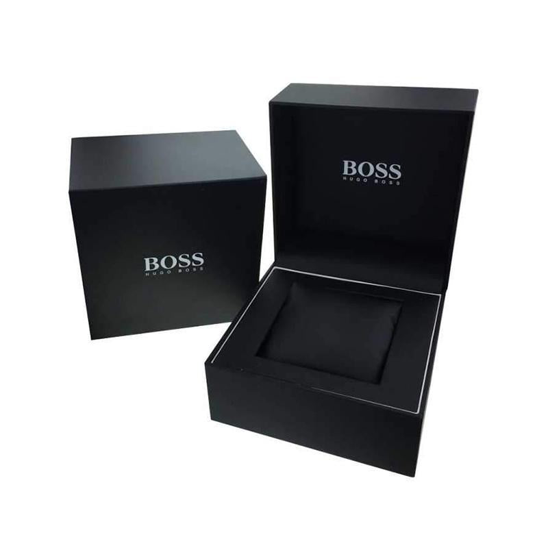 Hugo Boss 1513703 Mens Watch