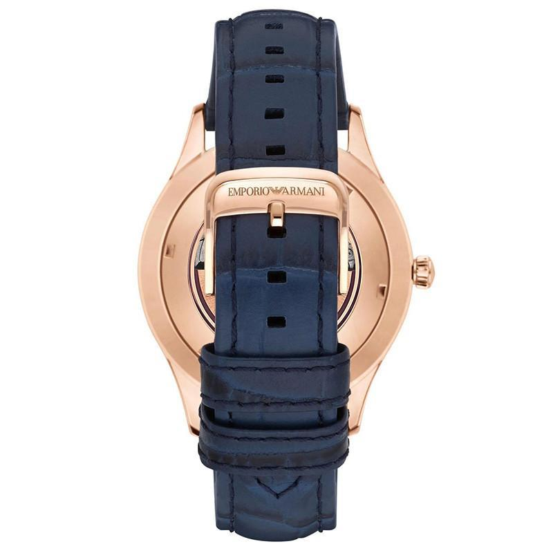 Emporio Armani AR1947 Men's Watch