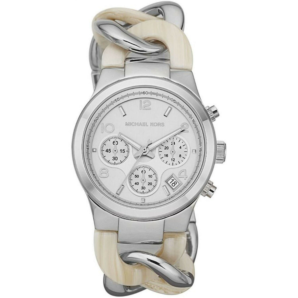Michael Kors MK4263 Ladies Watch
