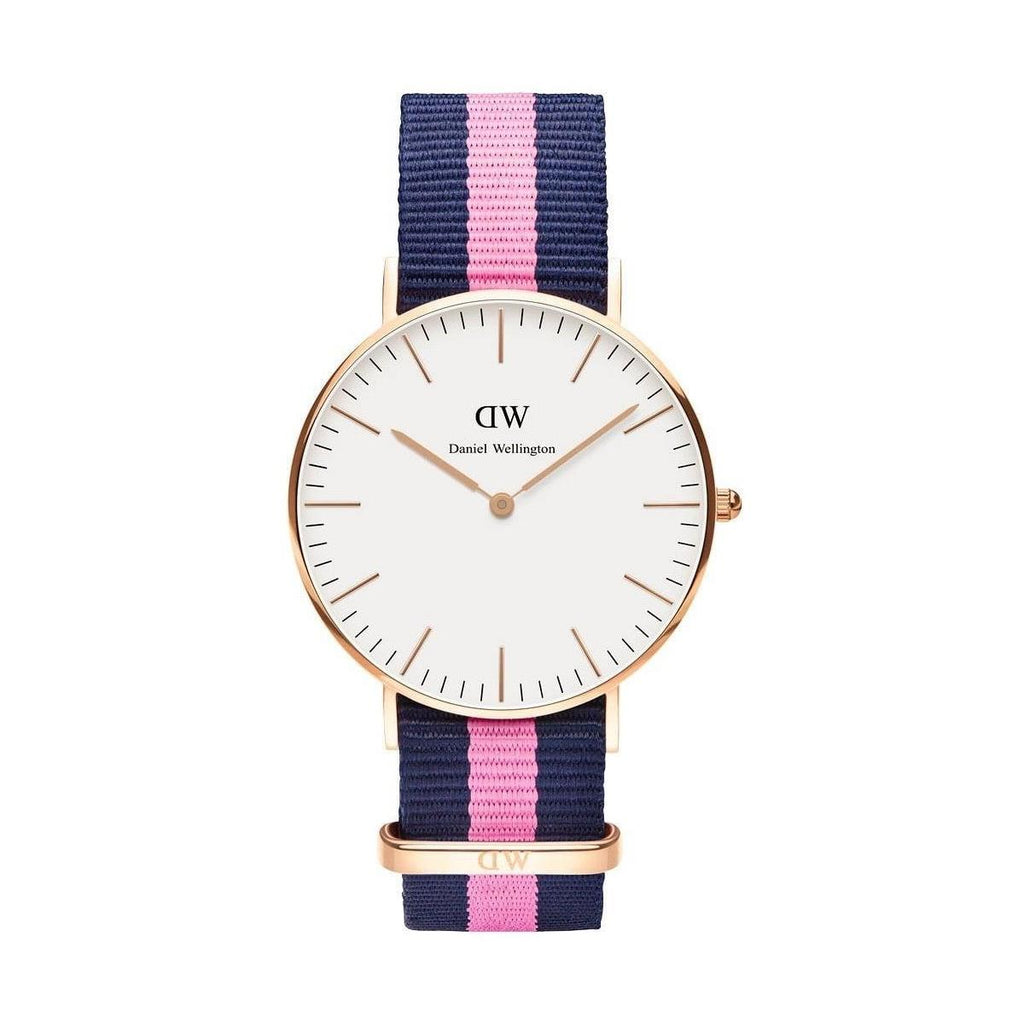 Daniel Wellington 0505DWW Ladies Watch
