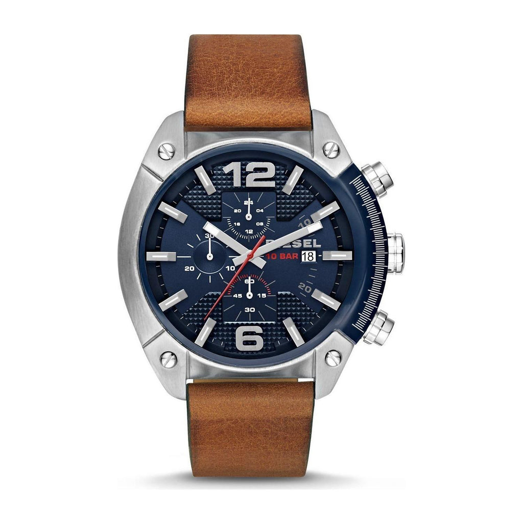 Diesel DZ4400 Gents Watch