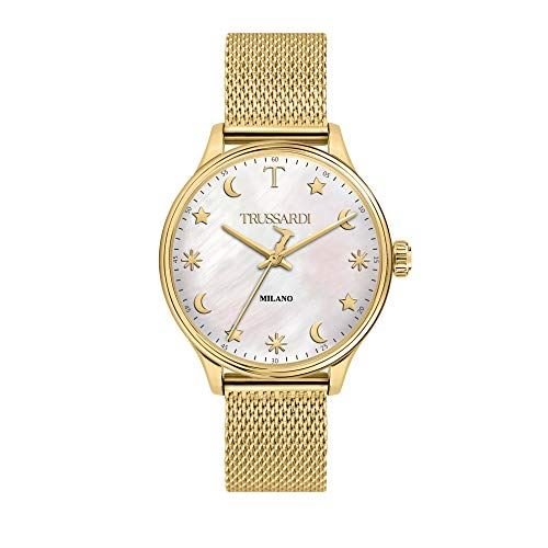 Trussardi R2453130506 Ladies Watch