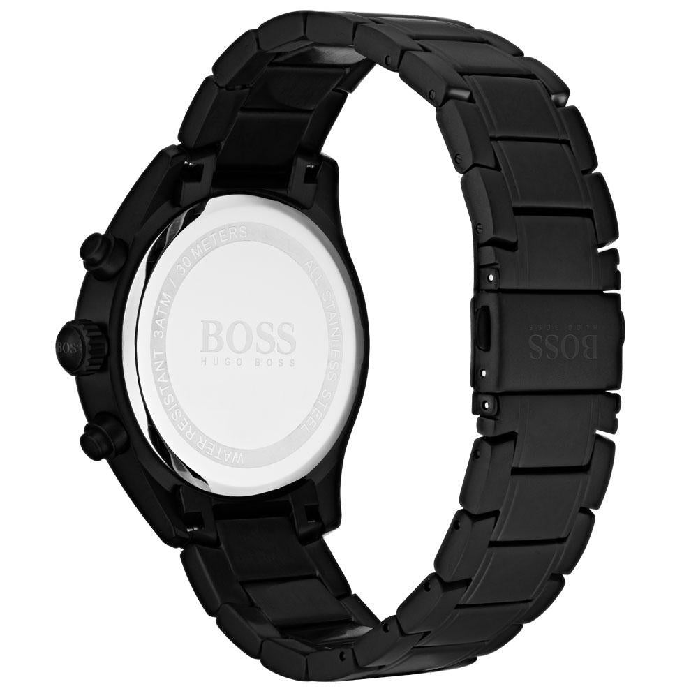 Hugo Boss 1513676 Men's Watch