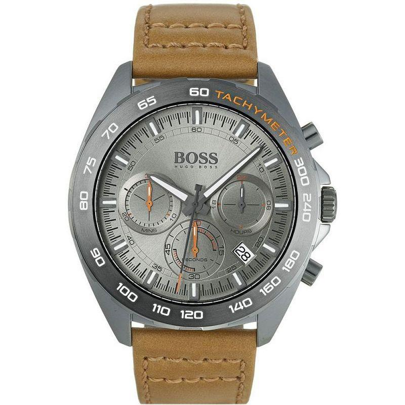 Hugo Boss 1513664 Men's Watch