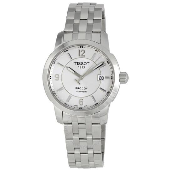 Tissot T-Sport T014.410.11.037.00 Men's Watch