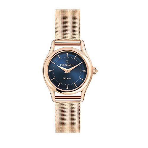 TRUSSARDI R2453127502 Ladies Watch