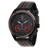 Maserati R8871612023 Men's Watch