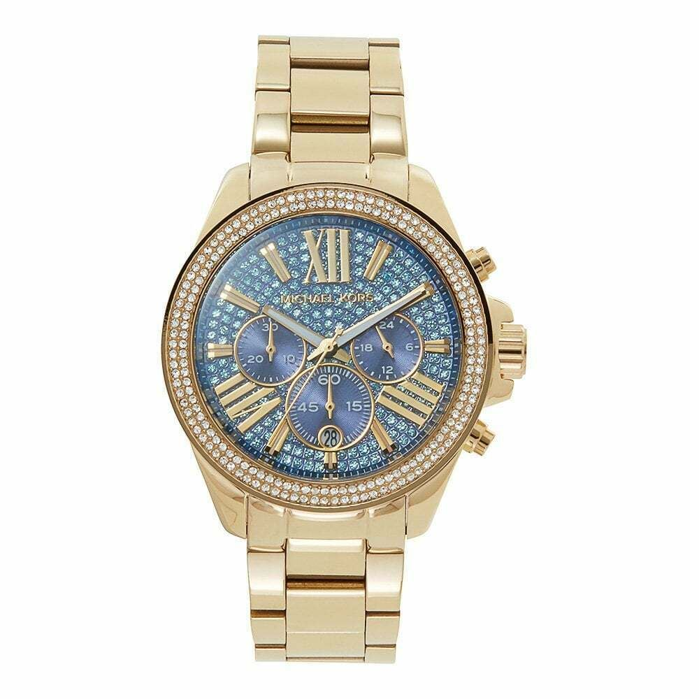 Michael Kors MK6291 Ladies Watch