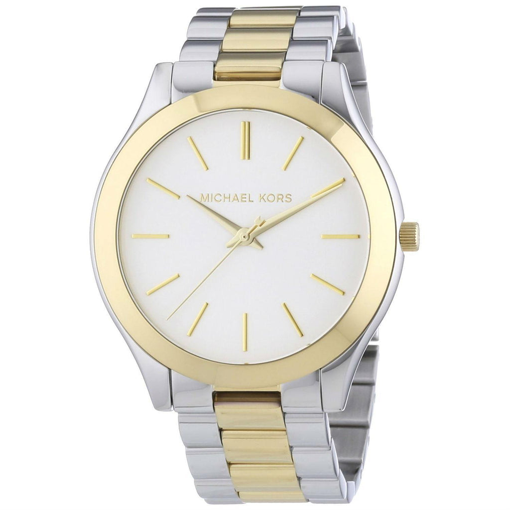 Michael Kors MK3198 Unisex Watch