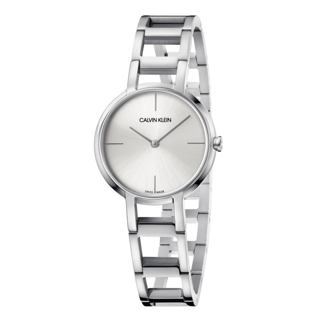 Calvin Klein K8N23146 Ladies Watch
