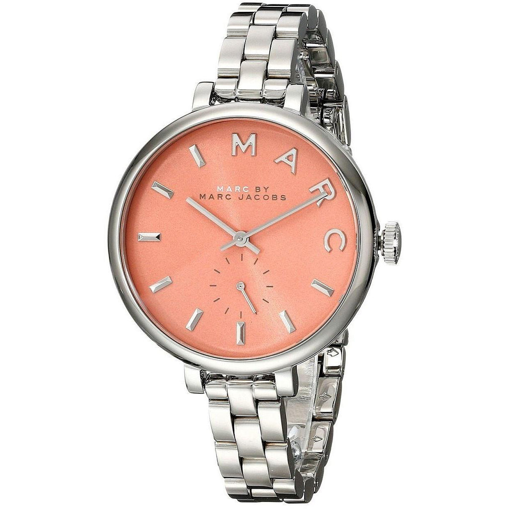Marc Jacobs MBM3365 Ladies Watch