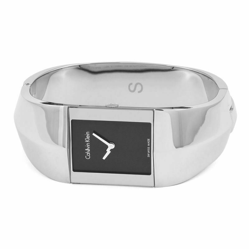 Calvin Klein K7C2S111 Ladies Watch