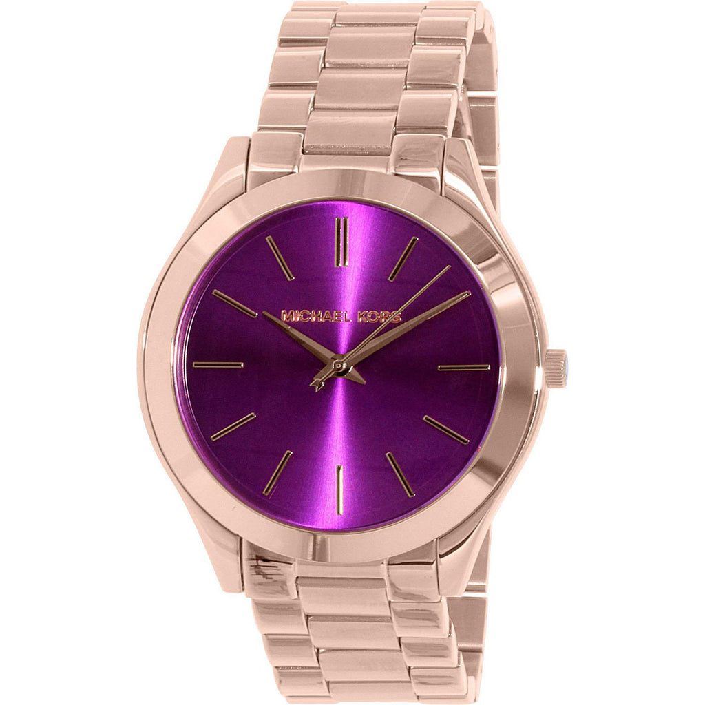 Michael Kors MK3293 Ladies Watch