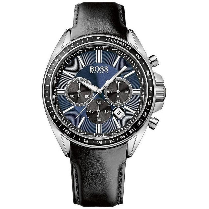 Hugo Boss 1513077 Men's Watch