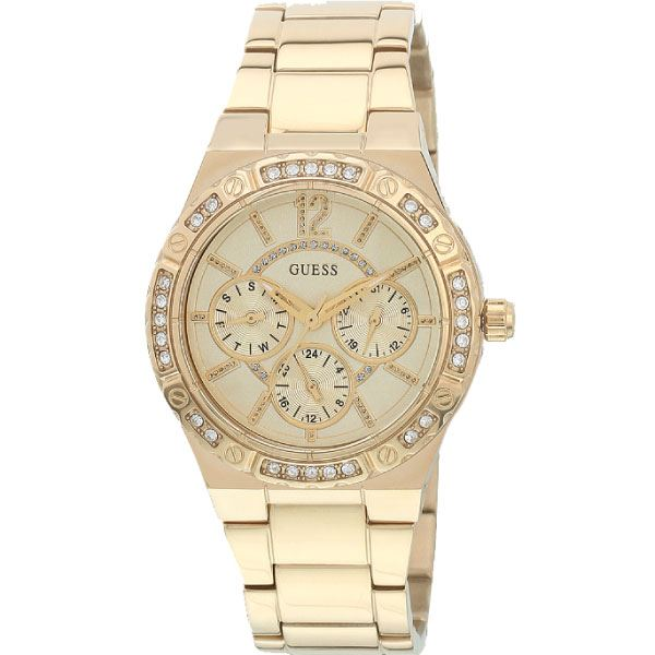 Guess W0845L2 Ladies Watch