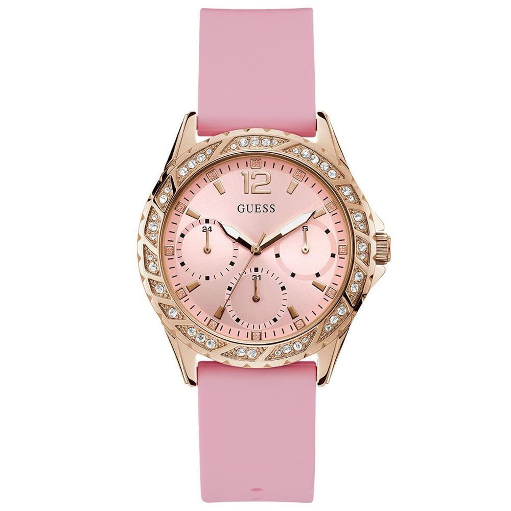 Guess W0032L9 Ladies Watch