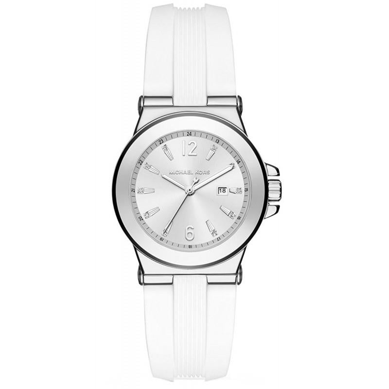 Michael Kors MK2498 Ladies Watch