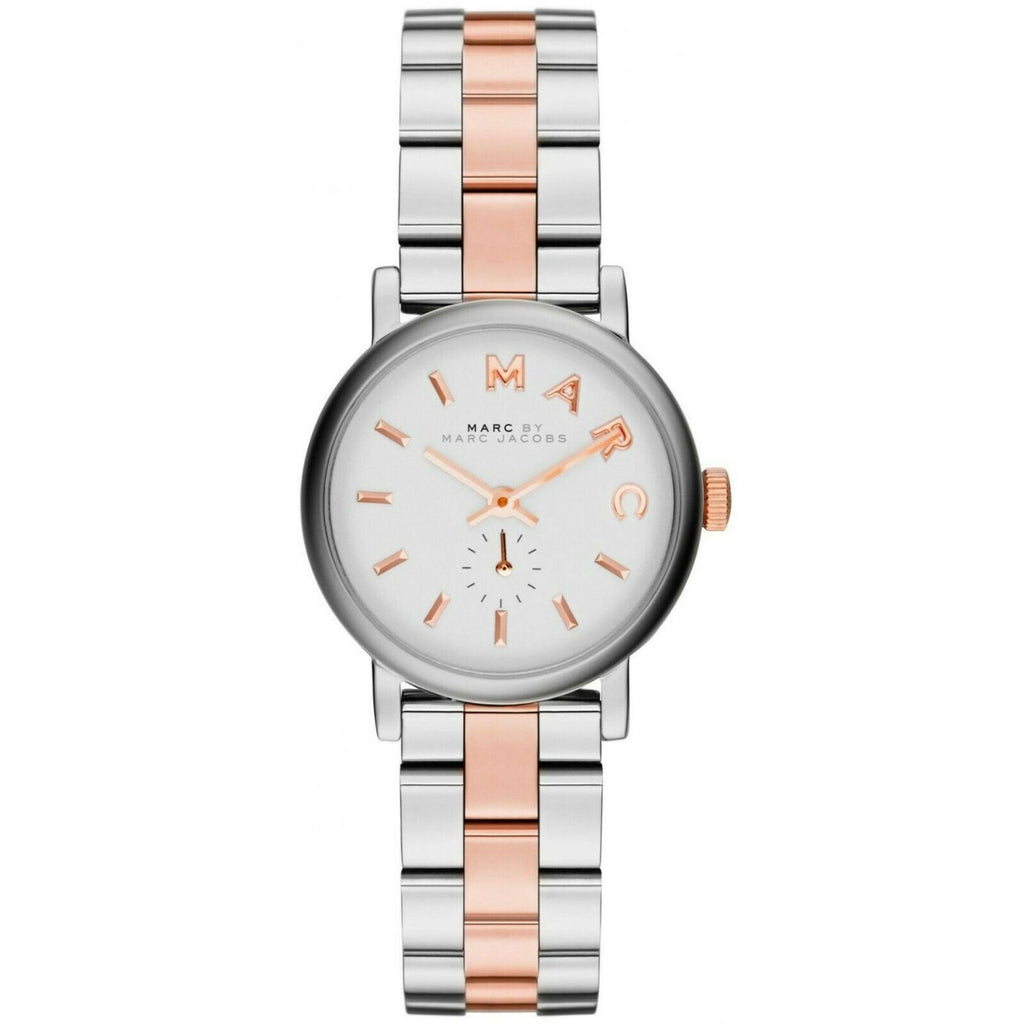 Marc Jacobs MBM3331 Ladies Watch
