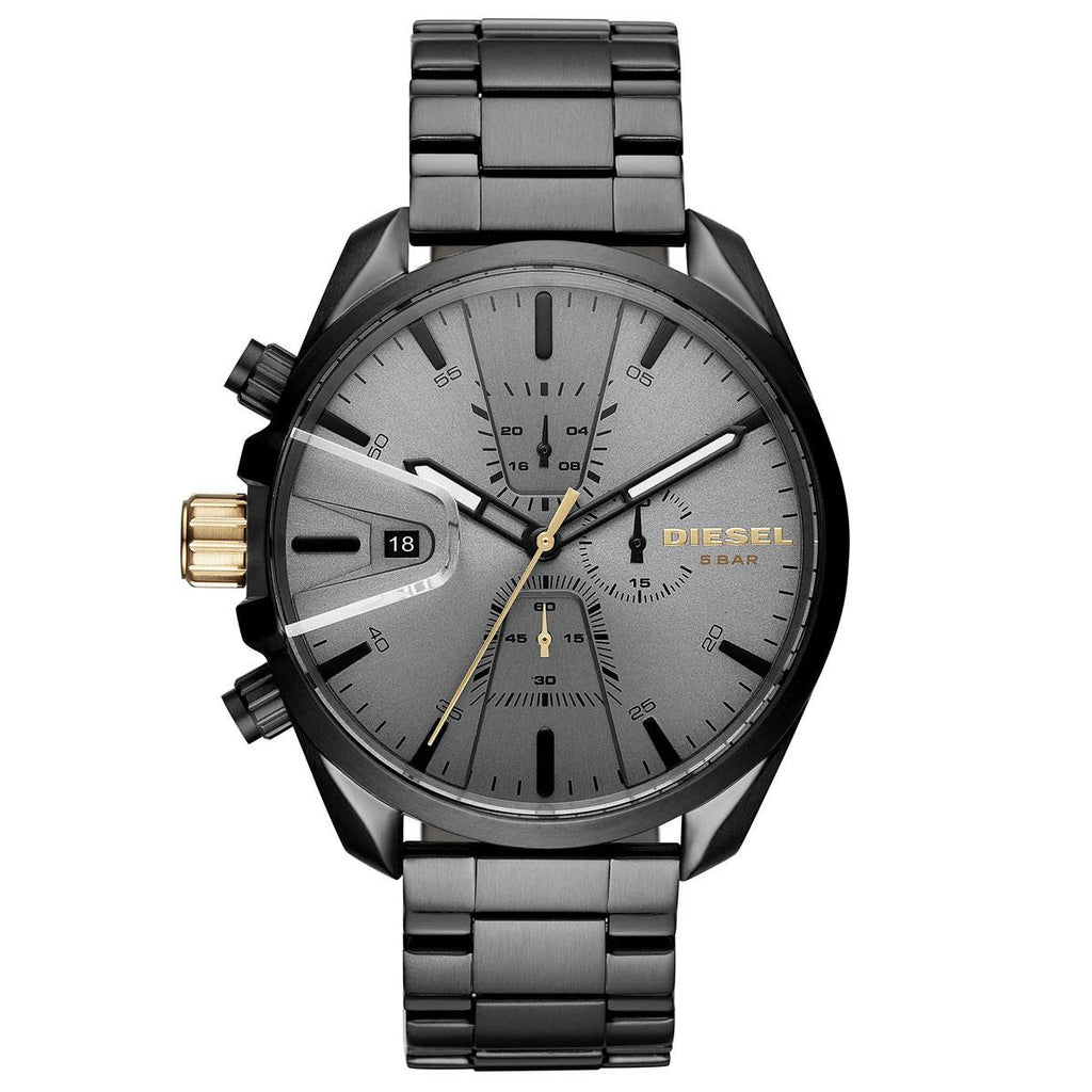 Diesel DZ4474 Men's Watch