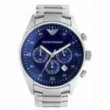 Emporio Armani AR5860 Men's Watch