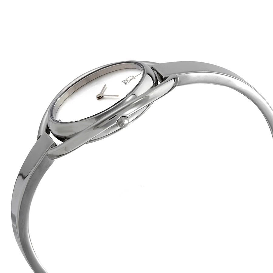 Calvin Klein K4F2N116 Ladies Watch
