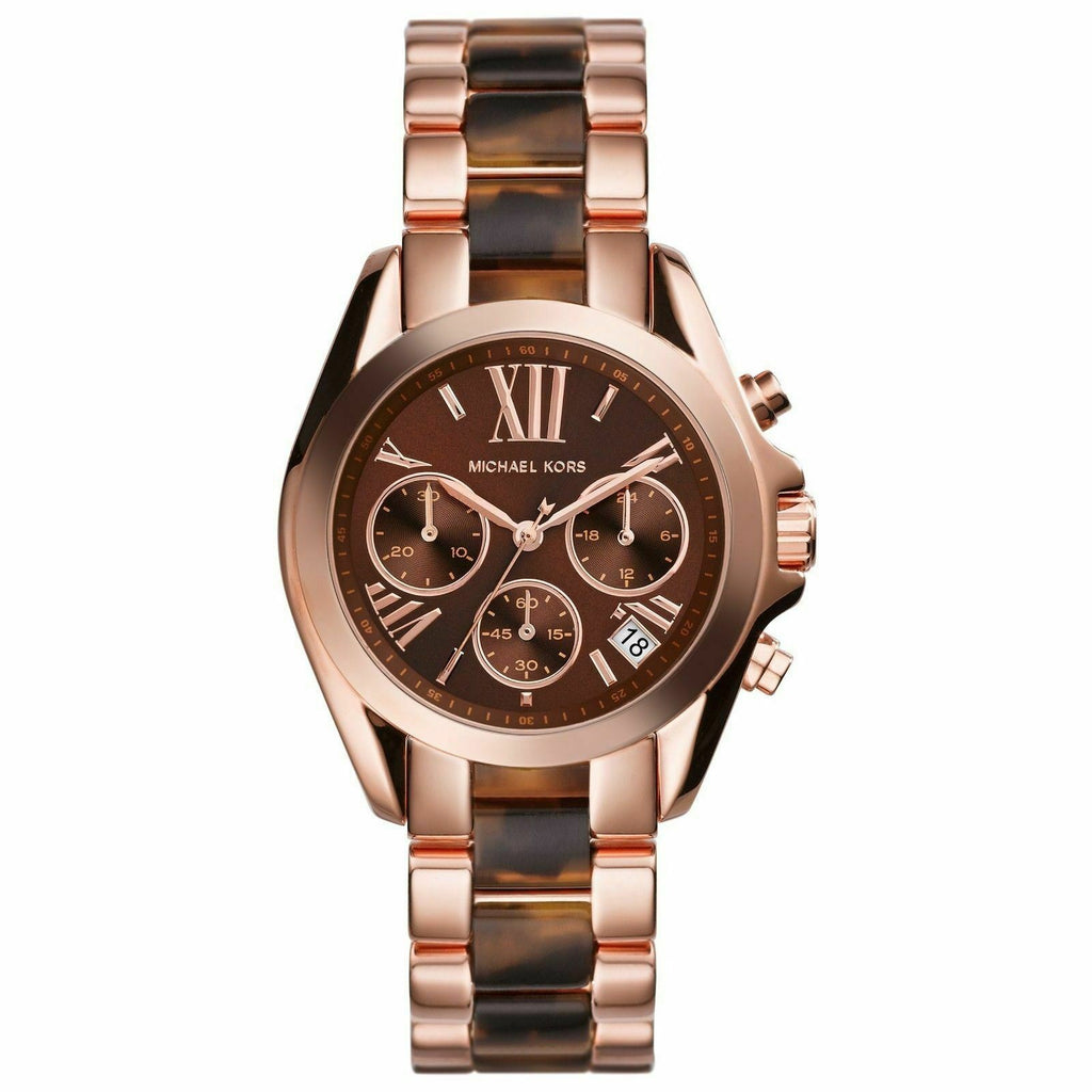 Michael Kors MK5944 Ladies Watch