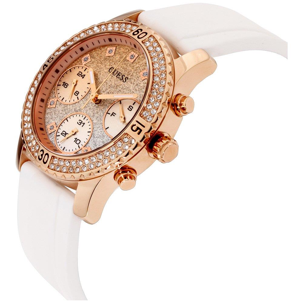 Guess W1098L5 Ladies Watch