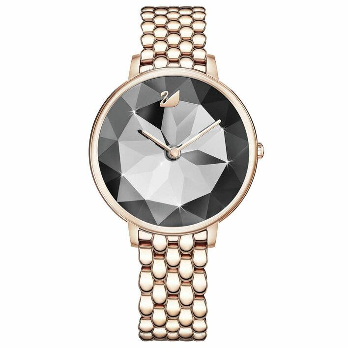 Swarovski 5416026 Ladies Watch