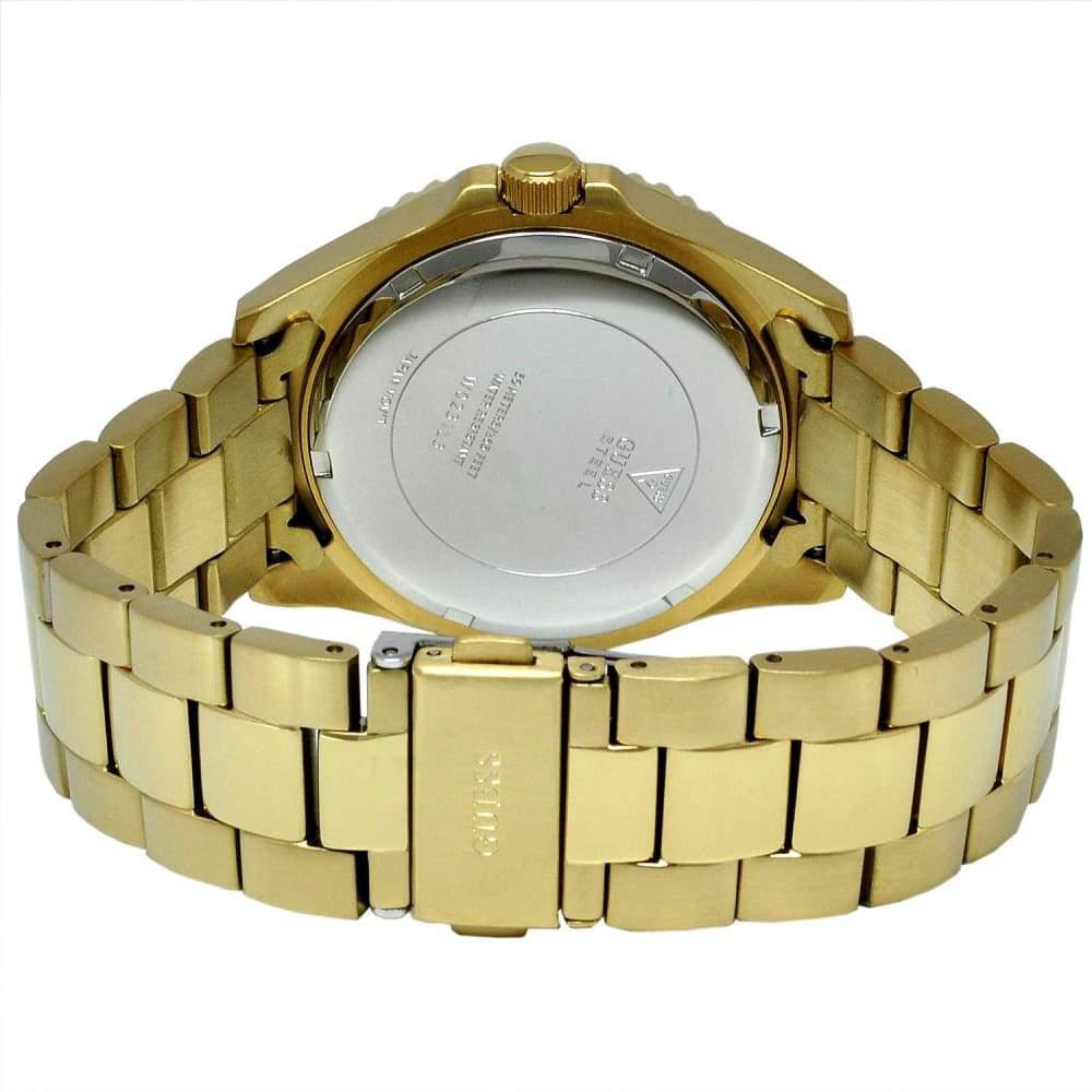 Guess W0231L3 Ladies Watch