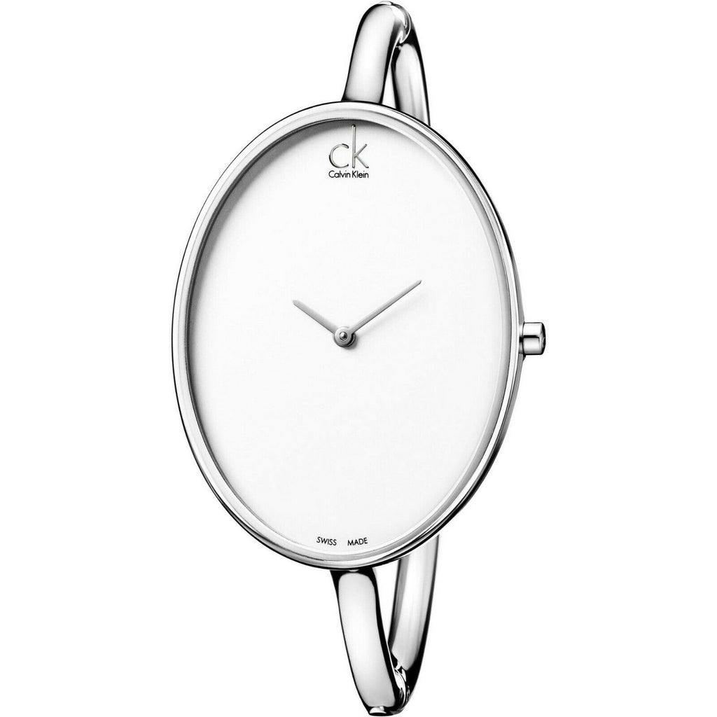 Calvin Klein K3D2M116 Ladies Watch