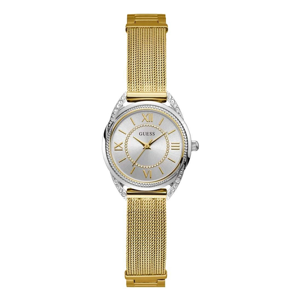 Guess W1084L2 Ladies Watch