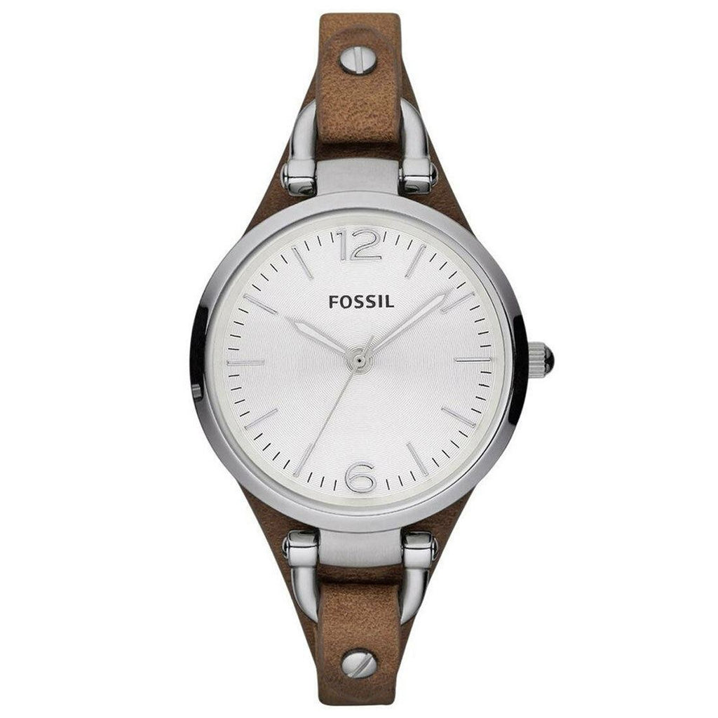 Fossil ES3060 Ladies  Watch
