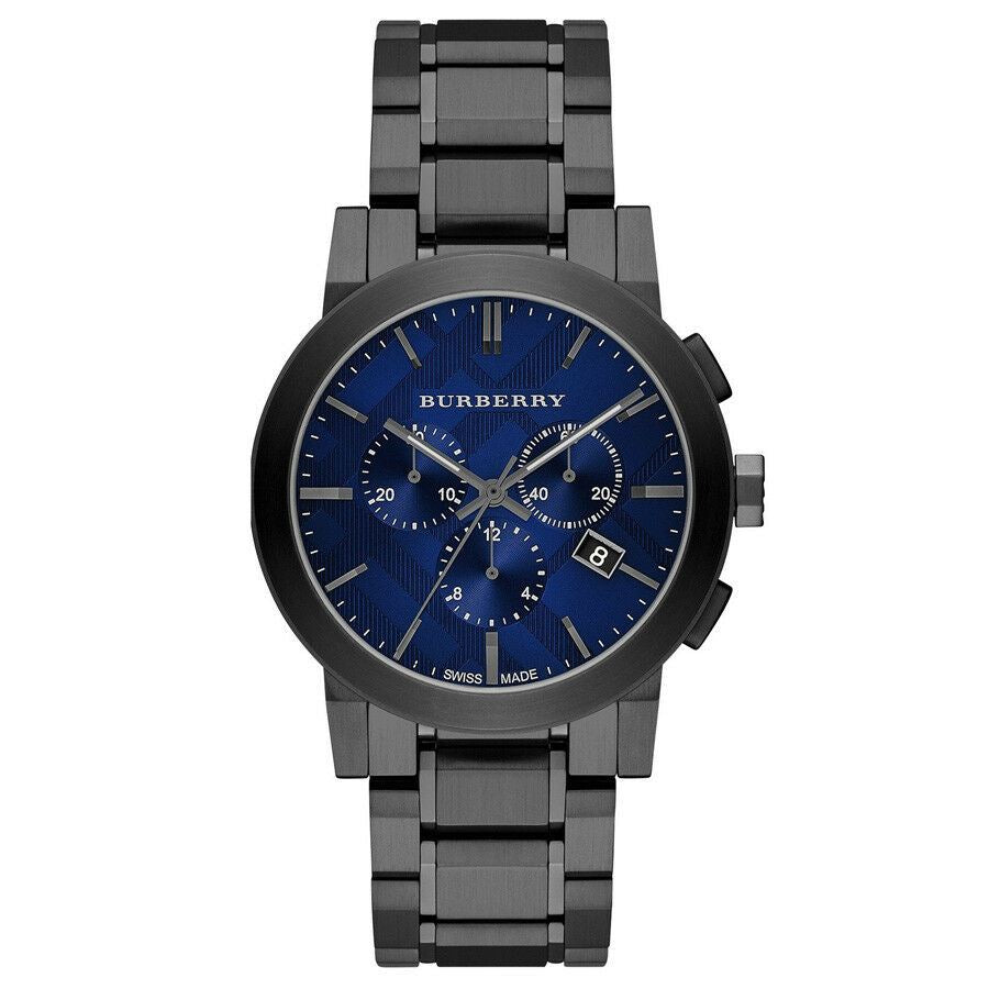 Burberry BU9365 Men's  Watch