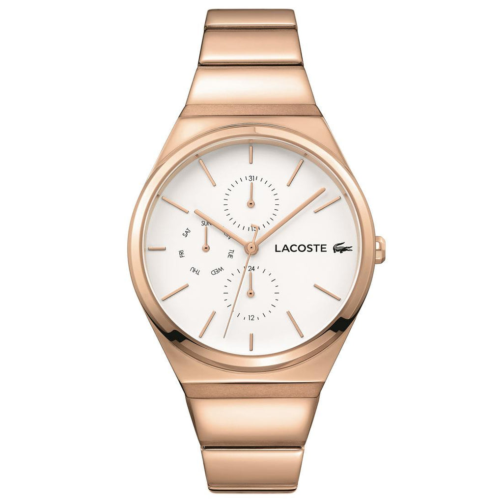Lacoste 2001036 Ladies Watch