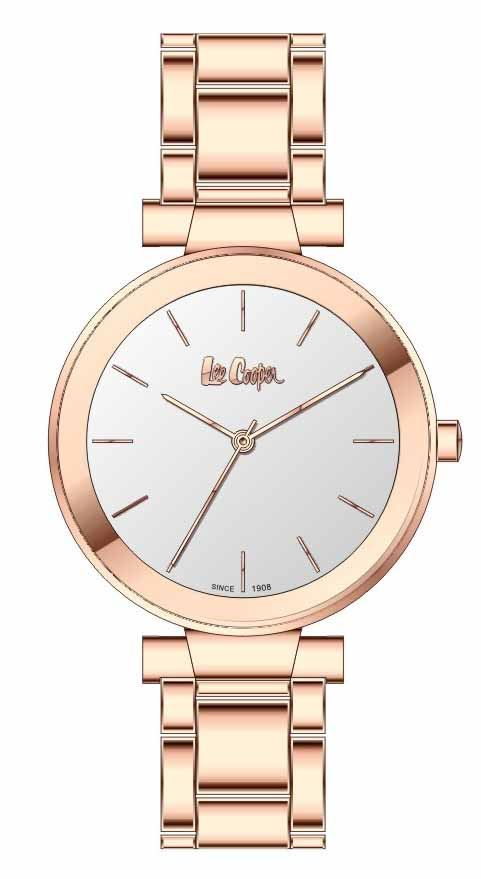 Lee Cooper LC06803.430 Ladies Watch