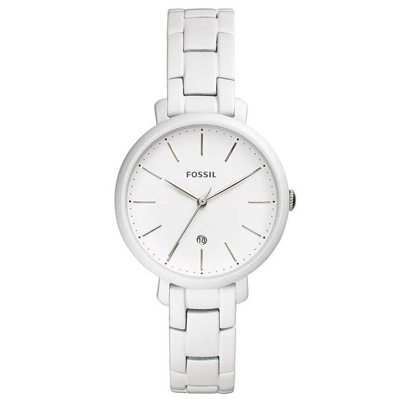 Fossil ES4397 Ladies Watch