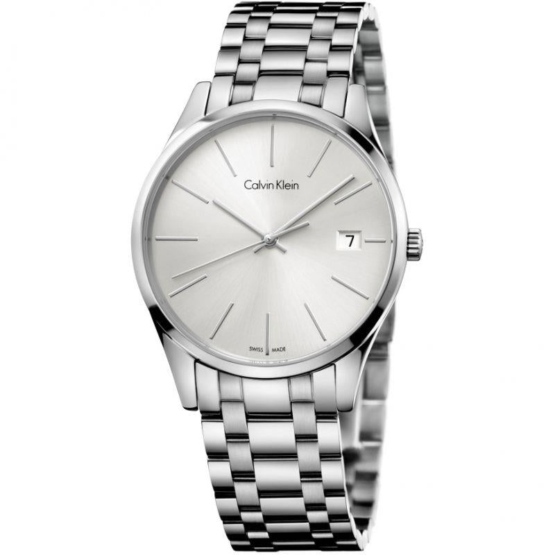 Calvin Klein K4N23146 Ladies Watch