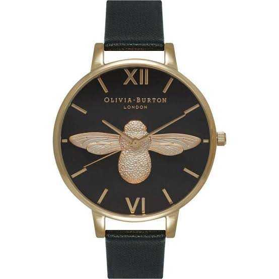 Olivia Burton OB15AM64 Ladies Watch