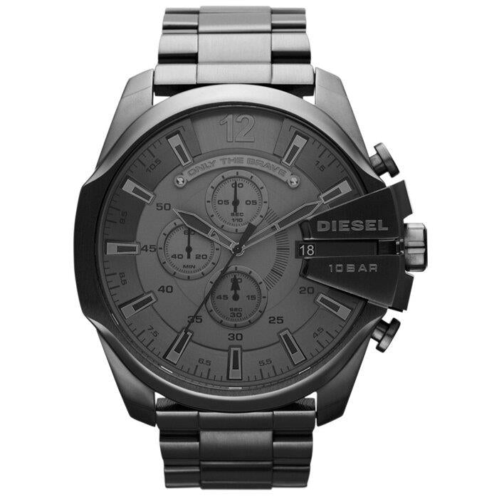 Diesel DZ4282 Men's  Watch
