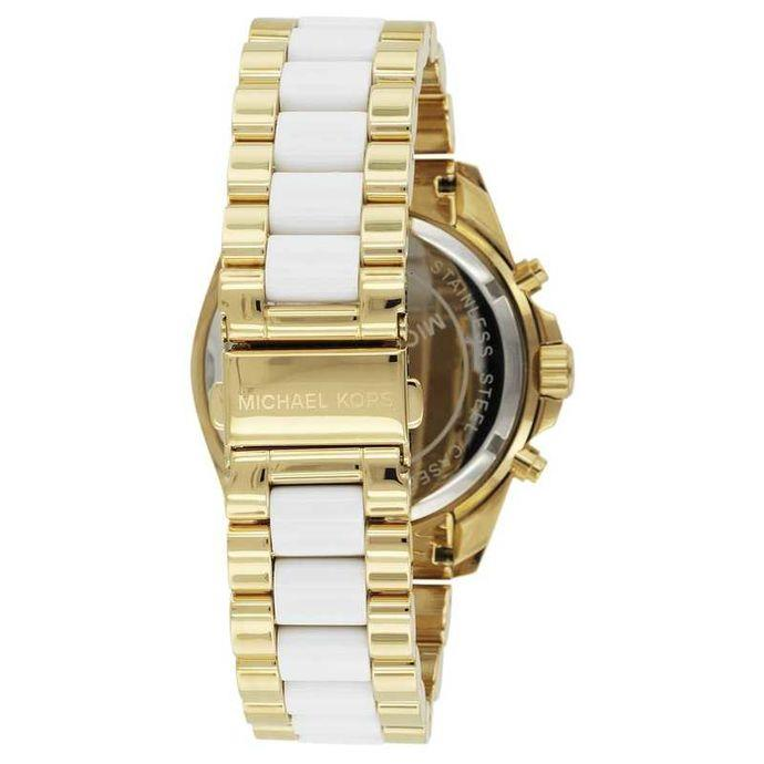 Michael Kors MK5743 Ladies Watch