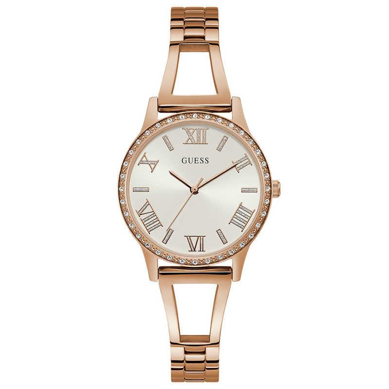 Guess W1208L3 Ladies Watch