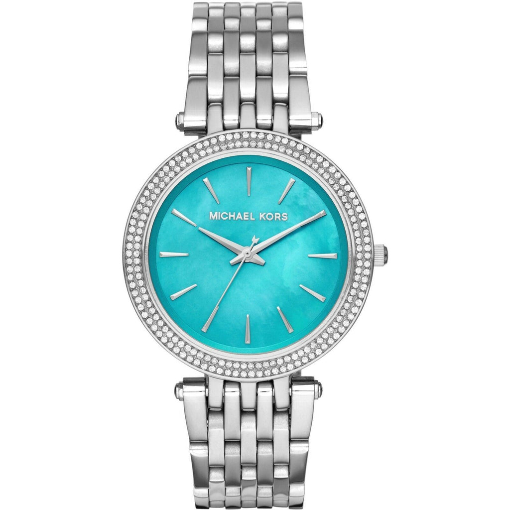 Michael Kors MK3515 Ladies Watch