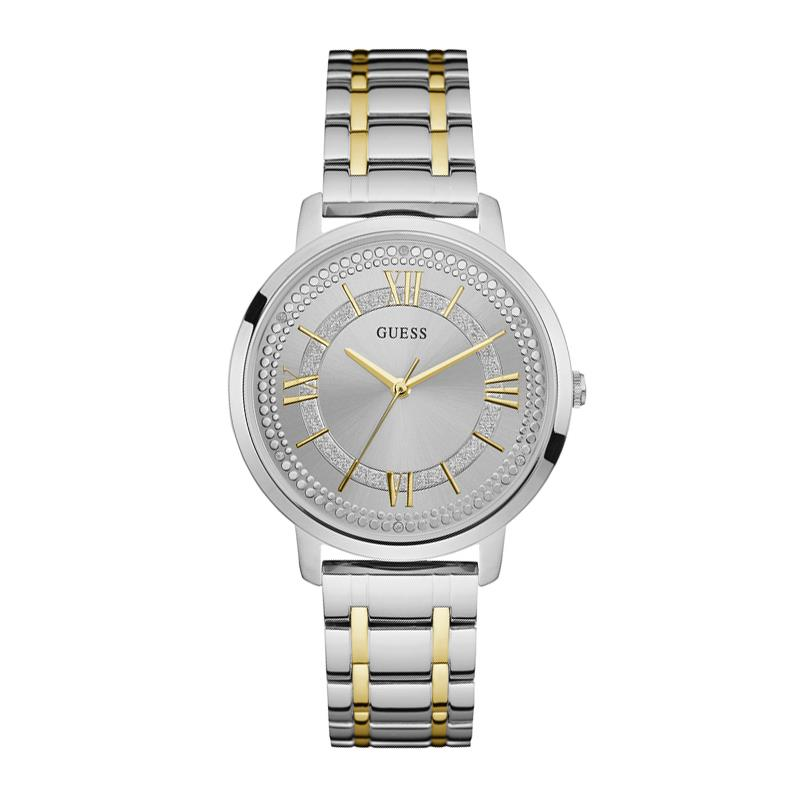 Guess W0933L5 Ladies Watch