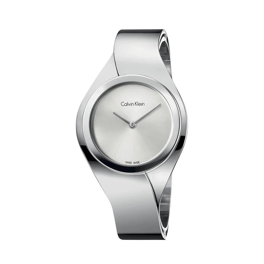 Calvin Klein K5N2M126 Ladies Watch