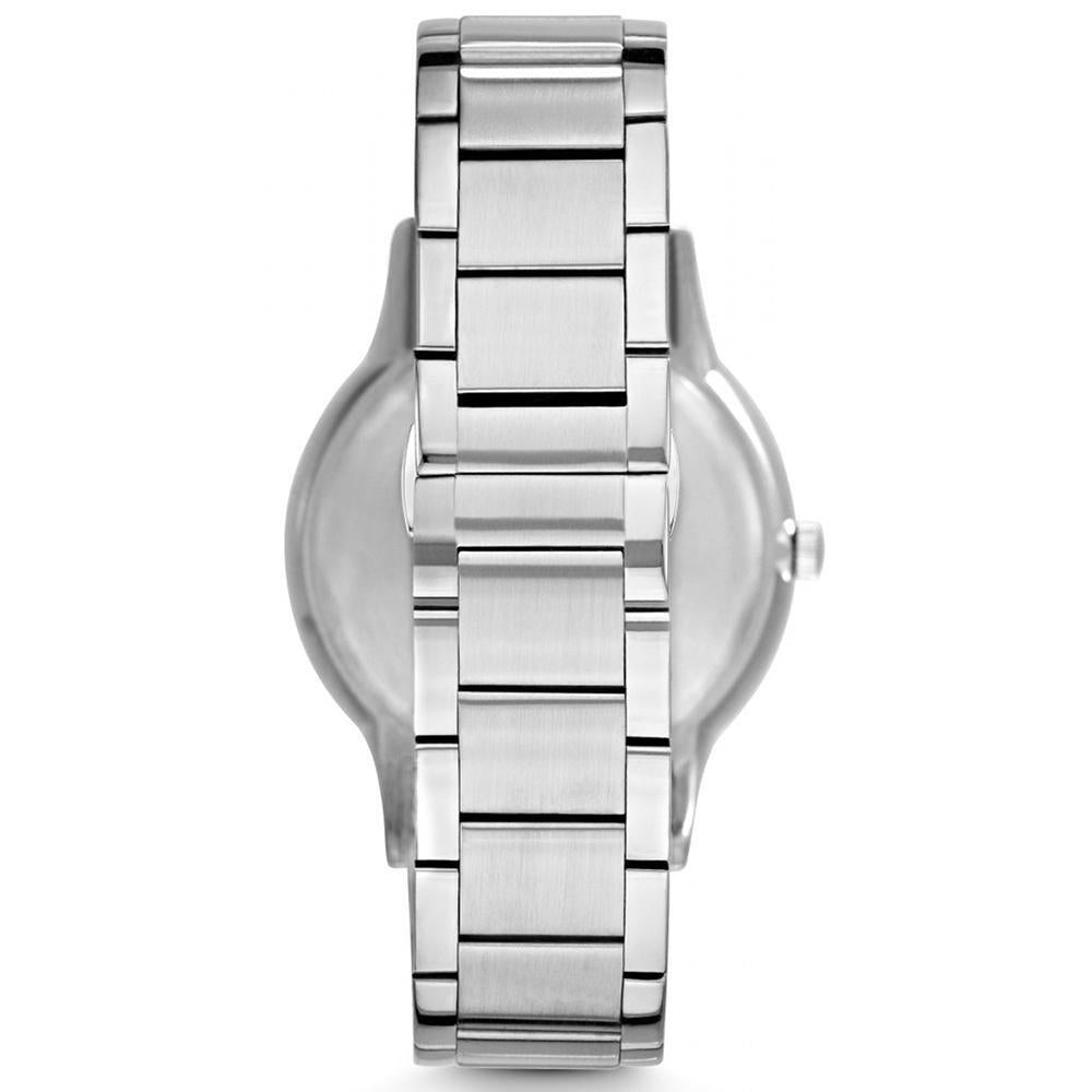 Emporio Armani AR2472 Men's Watch