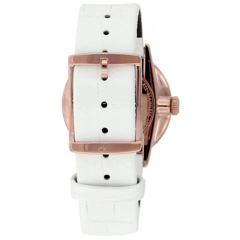 Calvin Klein K2Y236K6 Ladies Watch