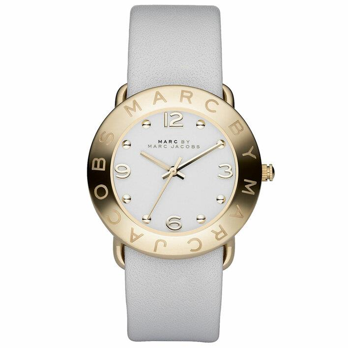 Marc Jacobs MBM1150 Ladies Watch
