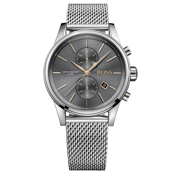 Hugo Boss 1513440 Men's Watch
